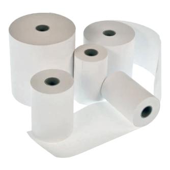 Bobines Papier Thermique
