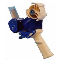 Dévidoir Poignées 50mm - Sécurité